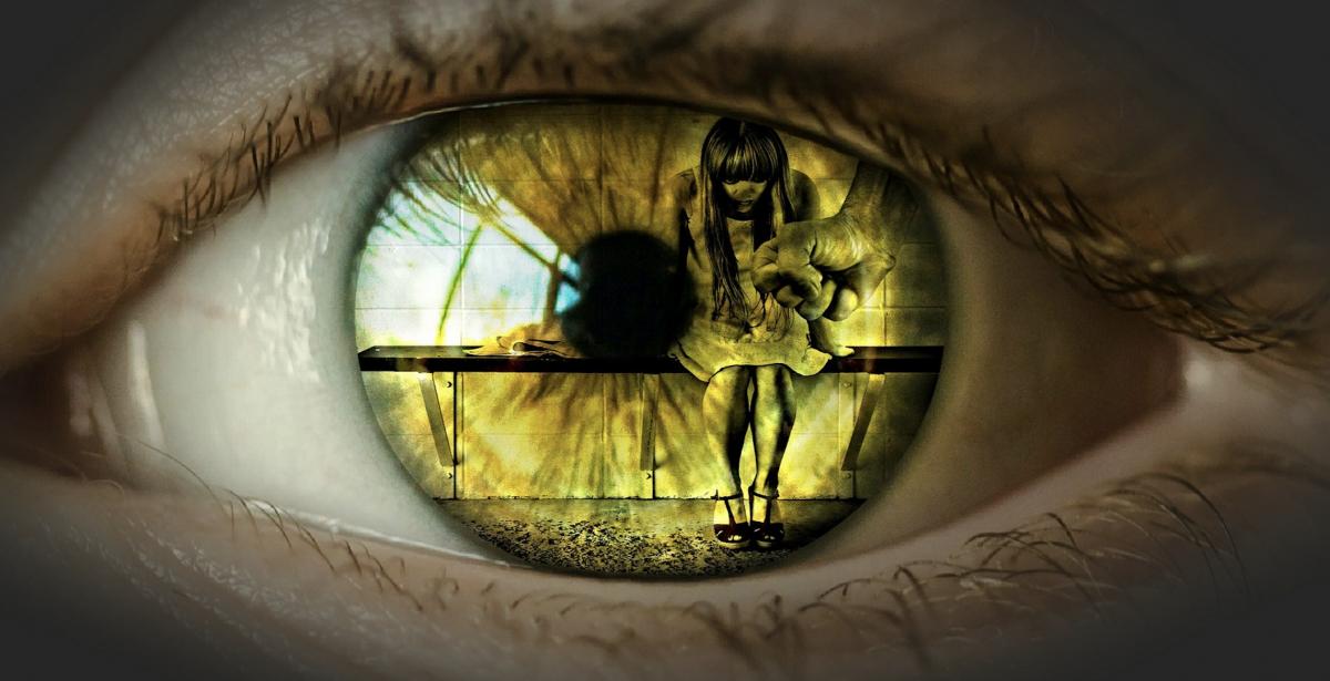 Violencia contra la mujer, programados desde el vientre imagen
