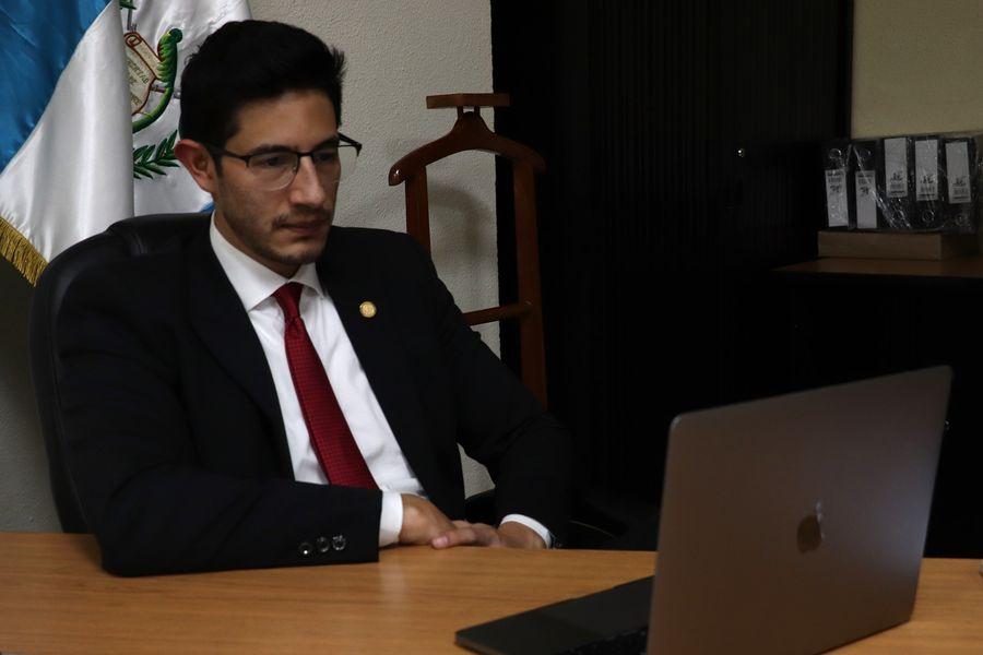 El INAP ofrece programas de postgrado para fortalecer la Administración Pública imagen