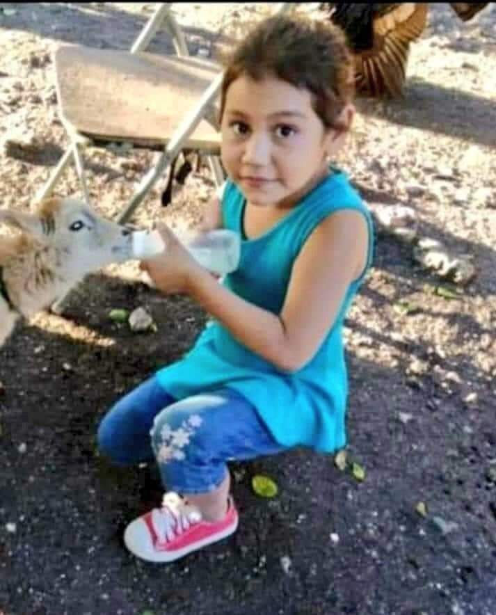 Conmoción y repudio tras secuestro y asesinato de menor en Petén imagen