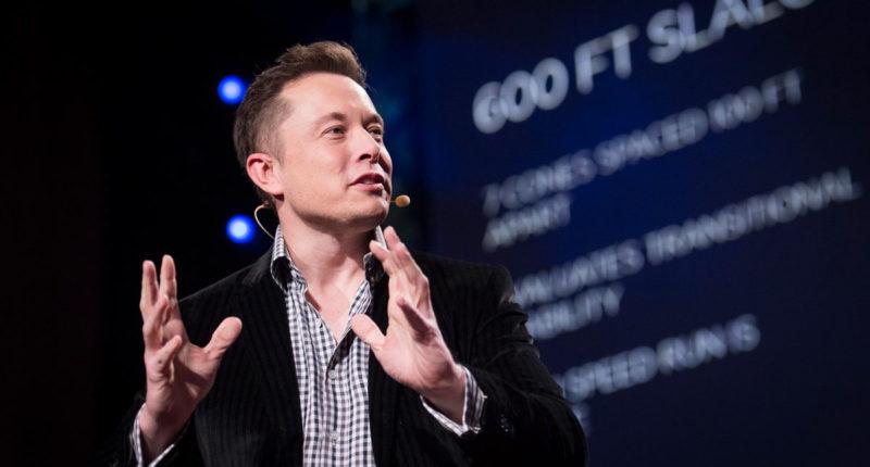 El posible impacto que puede causar Elon Musk con Starlink en Guatemala imagen