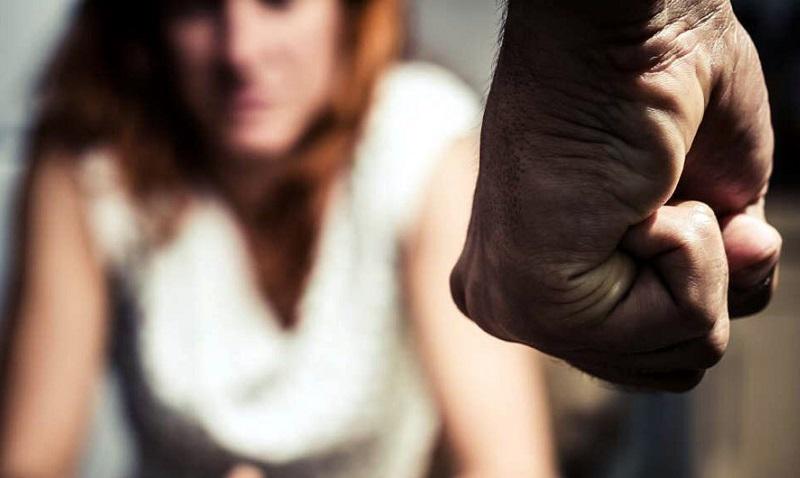 Enero de 2021 finaliza con un incremento en la violencia contra la mujer imagen