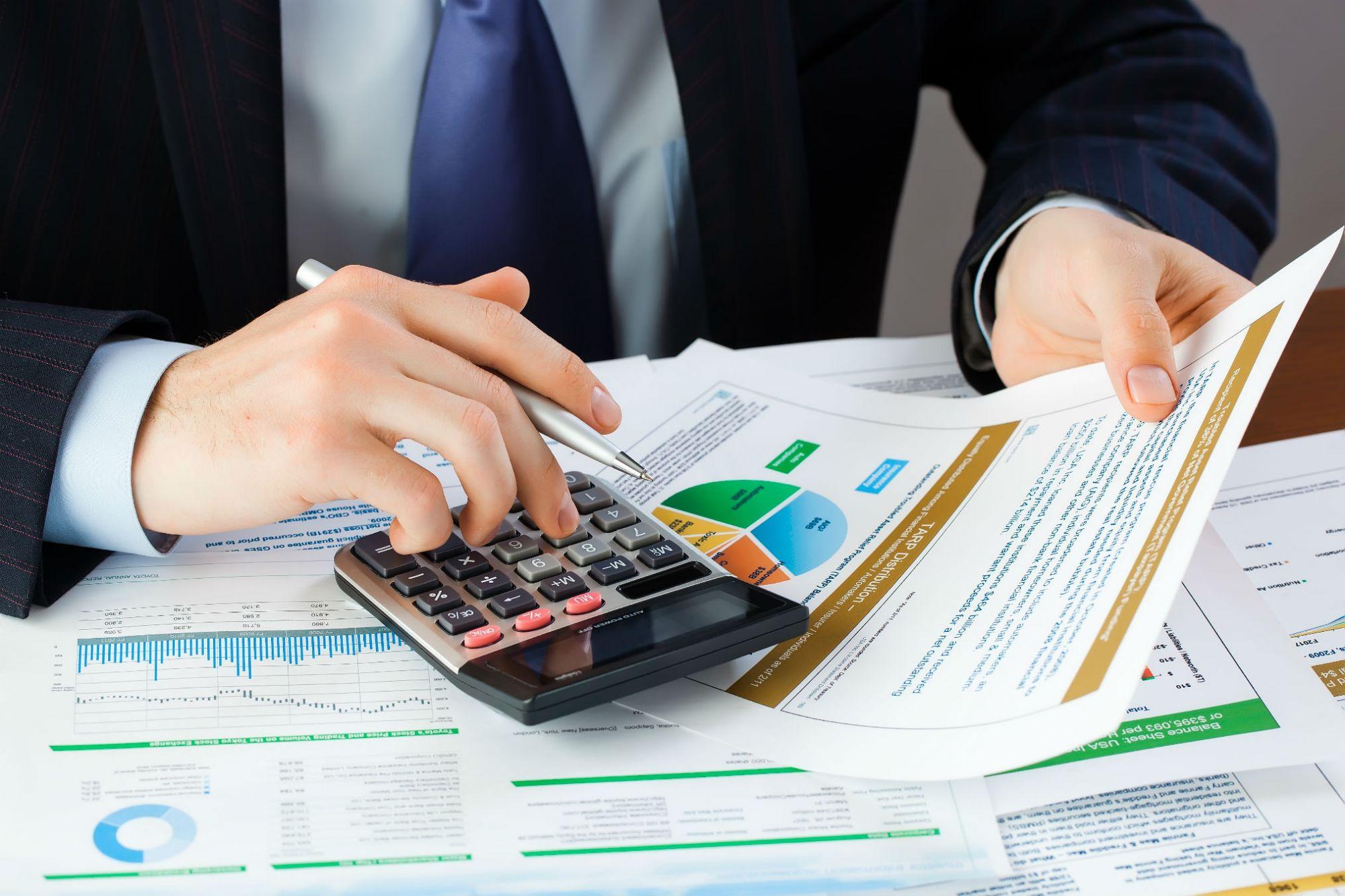 Amigo Financiero de BANRURAL participa en la Global Money Week 2021. imagen