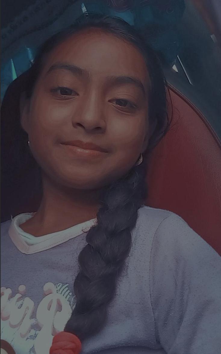 Mislady, la historia de la niña que nadie quiso contar imagen
