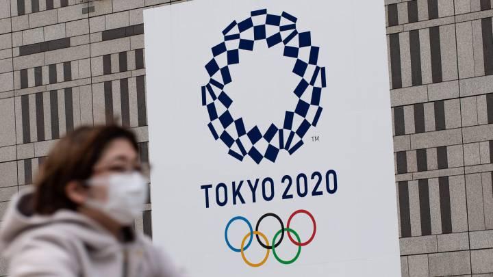 Los Juegos Olímpicos de Tokio cerca de realizarse sin público extranjero imagen