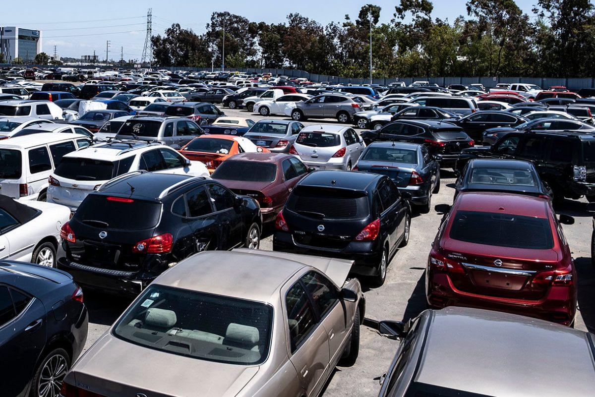 Que no te estafen al comprar algún vehículo en Facebook Marketplace imagen