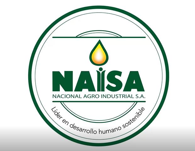 NAISA promueve el desarrollo respetando los derechos de los trabajadores imagen