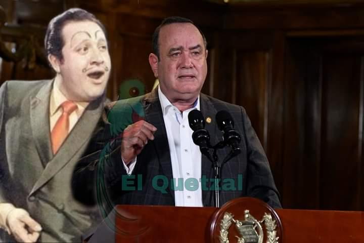 Restricciones por COVID causan polémica en Guatemala imagen
