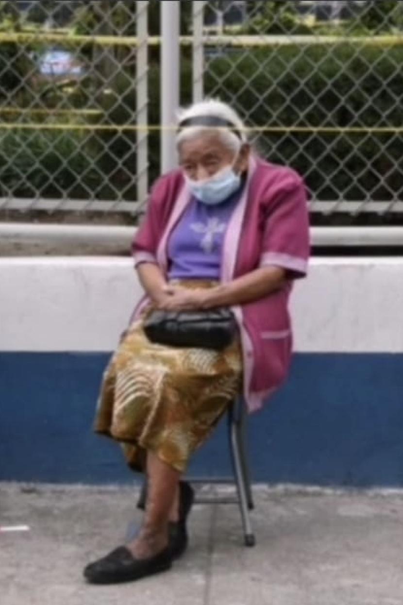 La disculpa que llegó tarde a la boca de la Ministra de Salud imagen