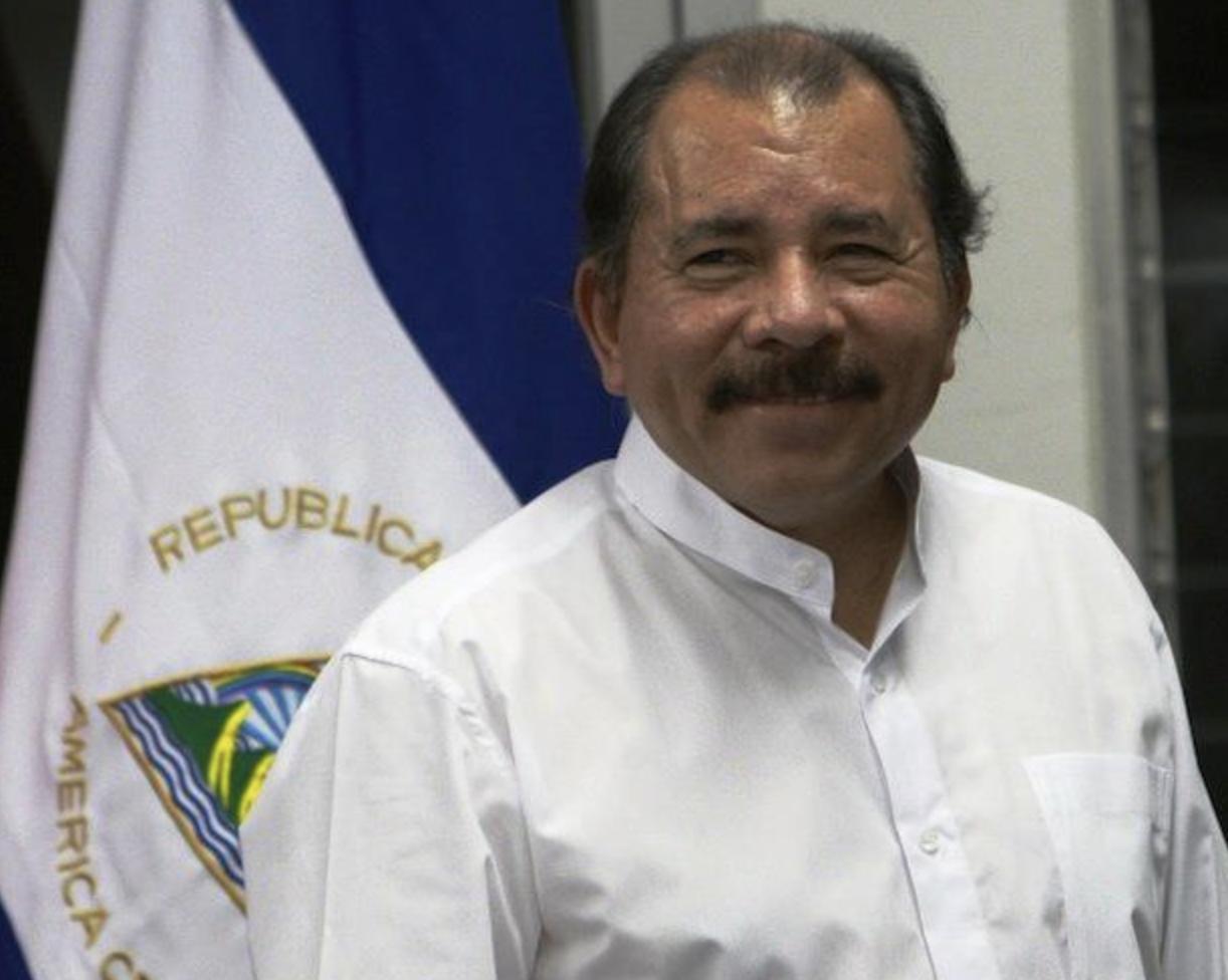 Nicaragua expropia bienes de capital guatemalteco imagen