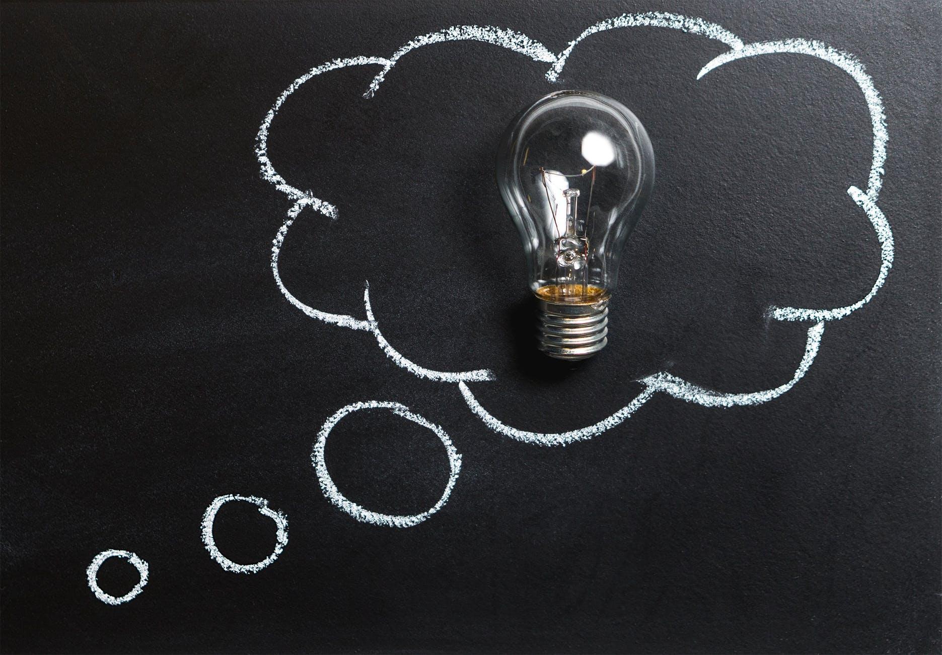 El valor de la propiedad intelectual imagen