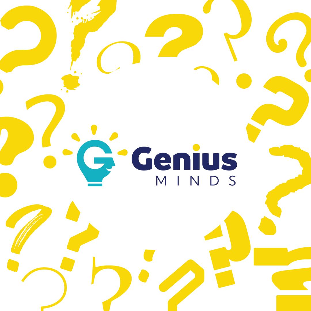 Mejora tu habilidad lectora y retención de información con Genius Minds imagen