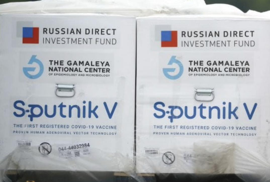Vacuna rusa: Un homónimo, una empresa sin trabajadores y la urgencia de vacunas imagen