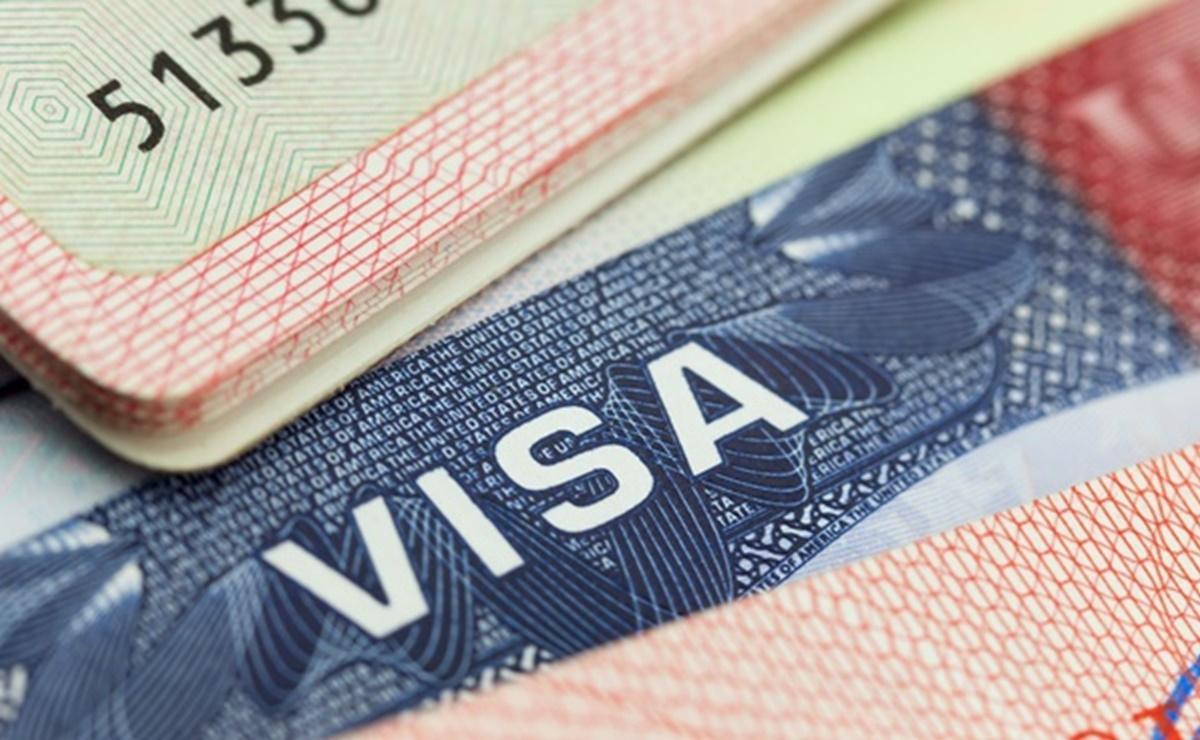 Si tienes que renovar tu VISA, la Embajada de USA da citas hasta el 2023 imagen