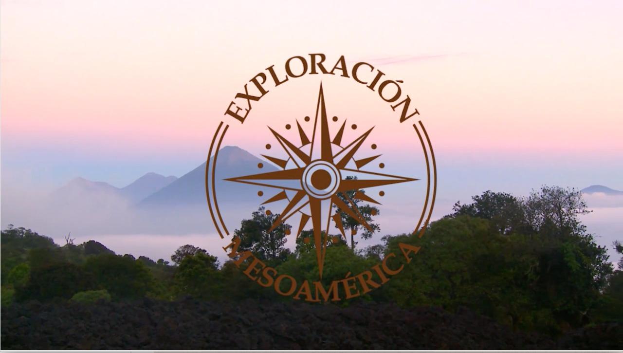 Explorando el Volcán de Pacaya imagen