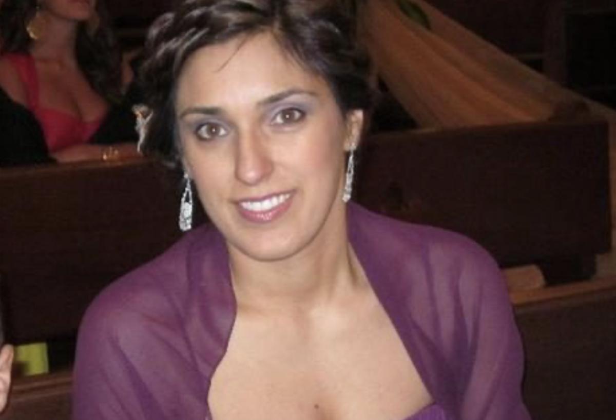 Tras 10 años de investigación y cuestionantes, la búsqueda por Cristina Siekavizza no cesa imagen
