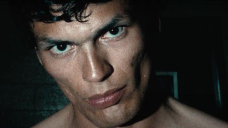 Mireya, la niña que fue clave en la captura del famoso criminal Richard Ramírez, The Night Stalker. imagen