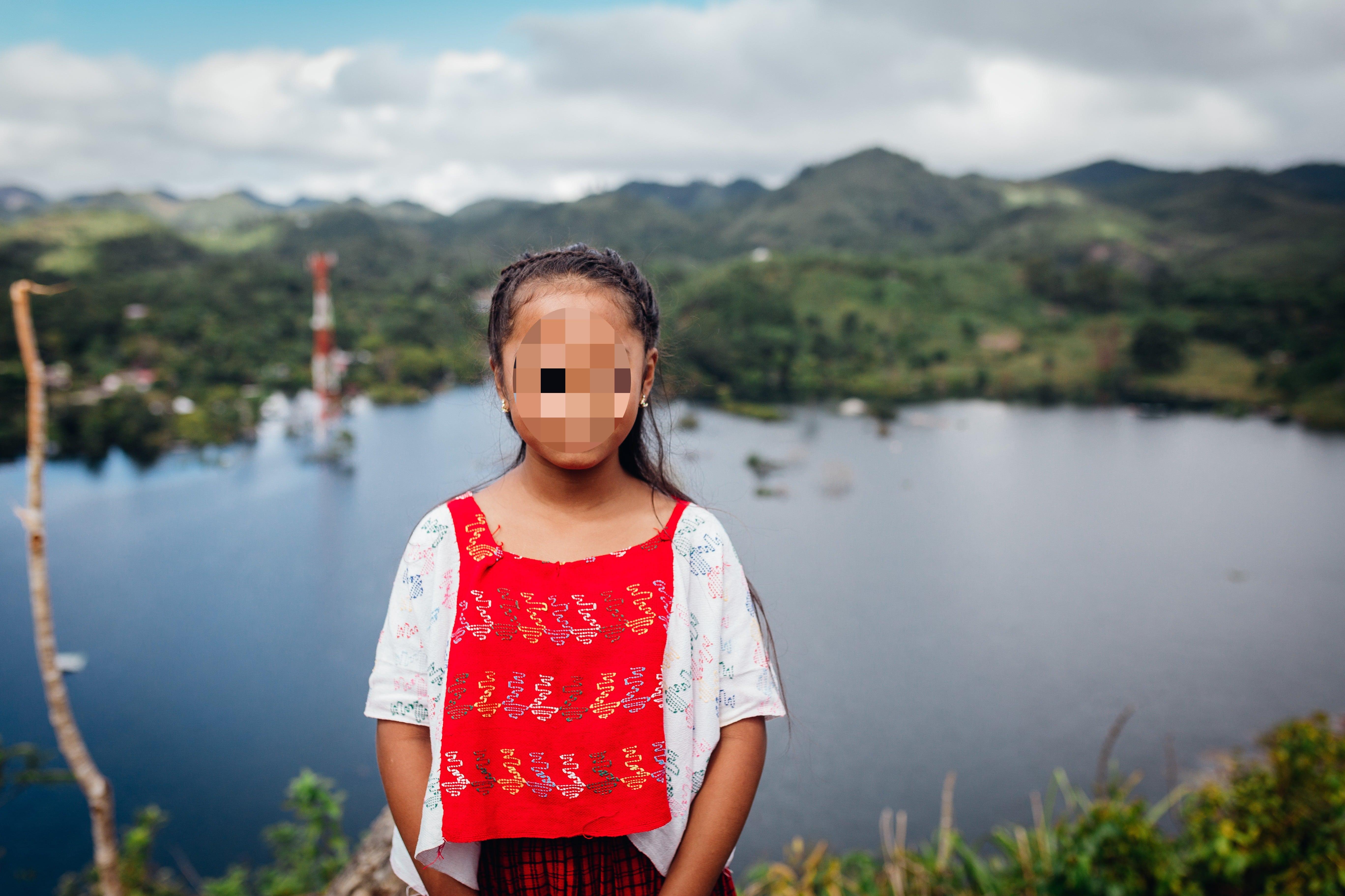Niñez y adolescencia, una población condenada al sufrimiento en Guatemala imagen