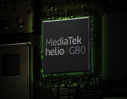 Review del nuevo Samsung A32 con procesador MediaTek Helio G80 imagen