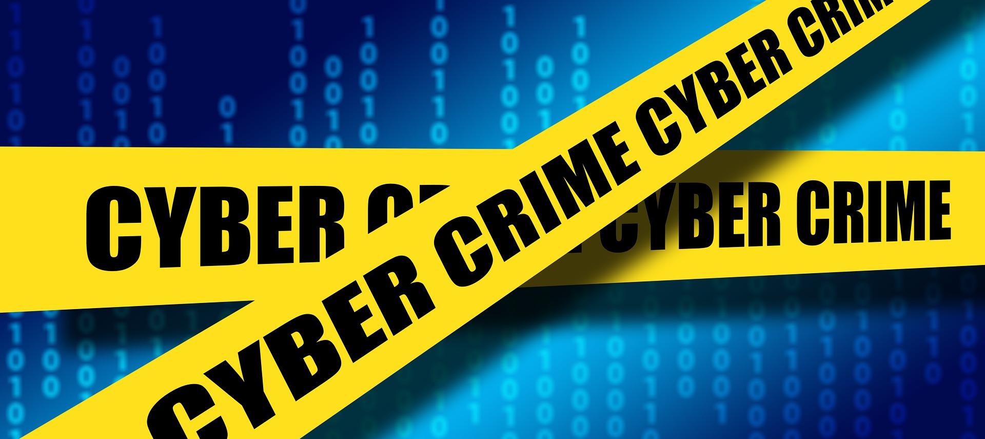 Phishing, la práctica informática de estafas y robo de datos que toma fuerza en redes sociales imagen