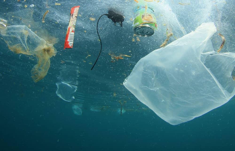 Ley de plásticos de un solo uso entraba en vigencia este 20 de septiembre, pero un acuerdo del MARN lo derogó antes de iniciar imagen