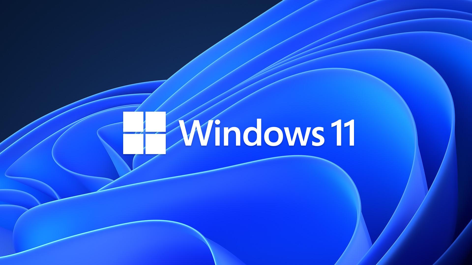 Llega Windows 11, la renovación para todas las pc´s imagen