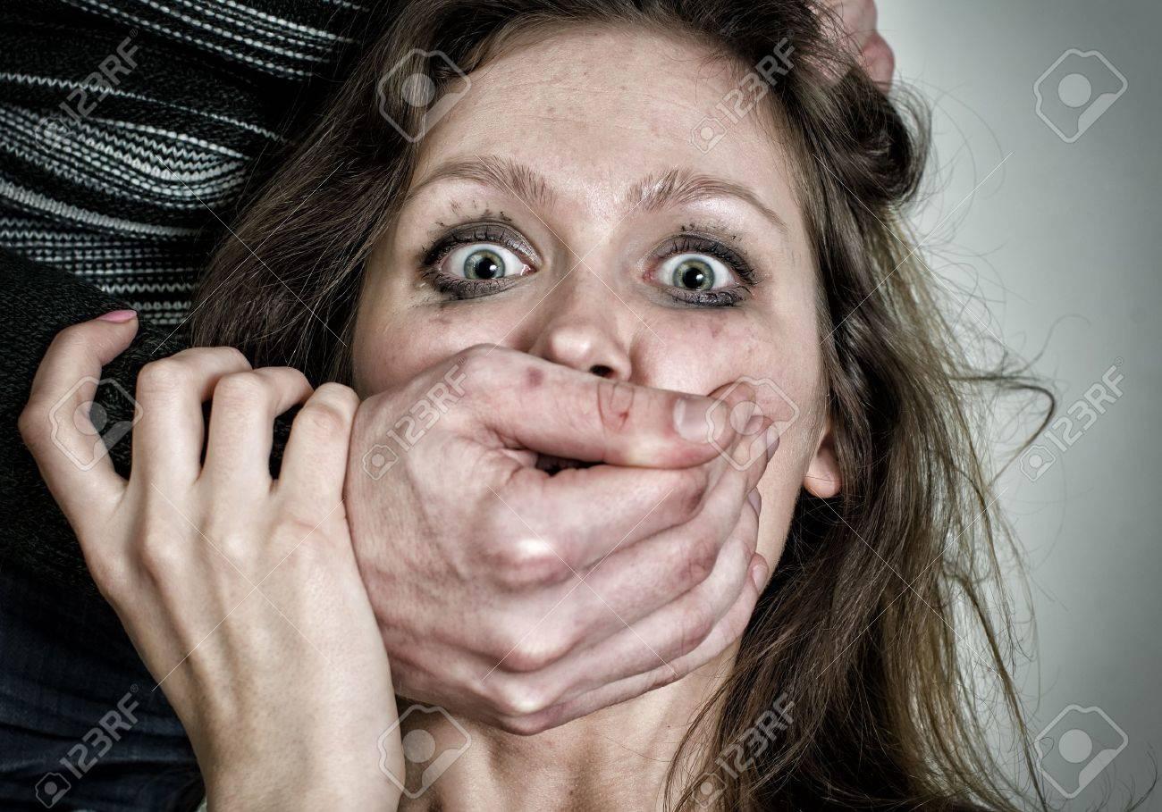 Sofía sufrió momentos de terror al casi ser secuestrada por un conductor de vehículo de una famosa aplicación imagen