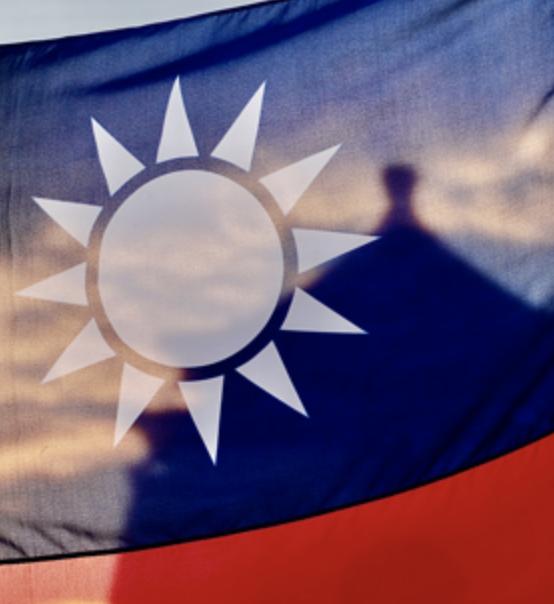 La isla rebelde y el monstruo asiático, un conflicto de 60 años imagen