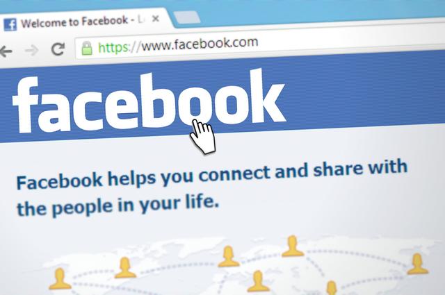 Cómo comprender la caída de Facebook, Whatsapp e Instagram imagen