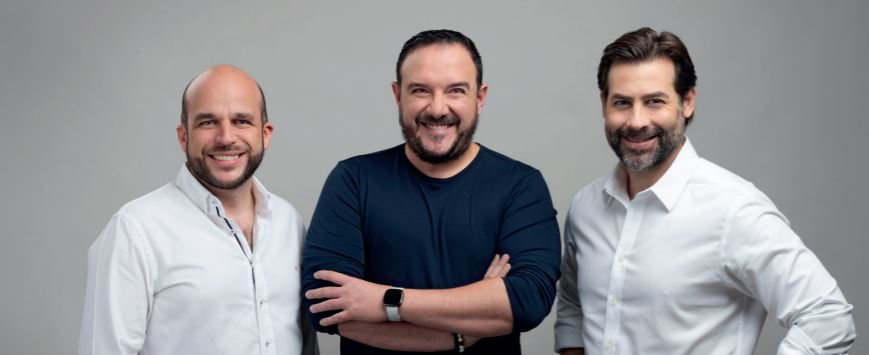 Emprendedores guatemaltecos lanzan maestría en gestión de negocios imagen